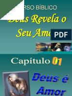 DRSA 1 - Deus.ppt