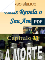 DRSA 13 - A Morte.ppt