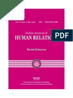 Human Relations VOL(51-1-2017)- LOW RES.jpg.pdf