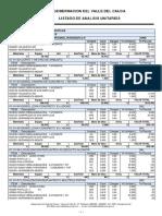 Listado_de_Análisis_Unitarios_2013.pdf