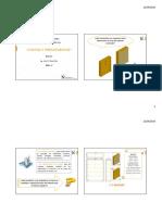 PROCTOR MODIFICADO INFORME.pdf