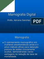 4255186 Mamografia