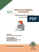 GRUPO 01-RENTA DE PRIMERA CATEGORÍA-1.docx