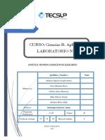 Informe Cba n1 Fisica Editado