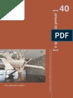 46-4-PB - Cópia.pdf