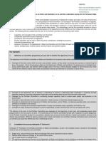 Water_and_Sanitation.pdf