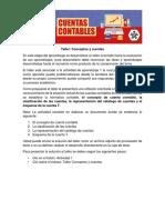 Evidencia Actividad 1..docx