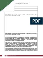Formato de Documento 2a Entrega.