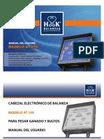 Manual Indicador-AT 750kg.pdf