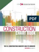 The_6th_Edition_Construction_eChart_Book.pdf