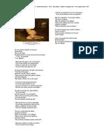 Antologia G. Dias.pdf