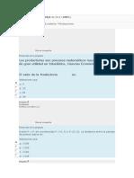 378234946-Eval-Algebra-Trigo-Unidad-3 (1).docx