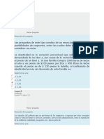 378382402-Quiz-Fundamentos-de-Economia.pdf