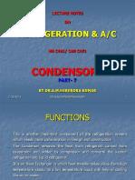 CONDENSOR.pdf