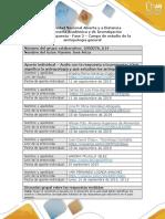 Formato Respuesta - Fase 2 -Colaborativo