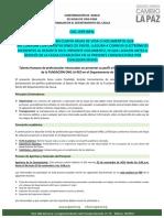 Banco de Hojas de Vida Cauca-la Red 2019 (1)