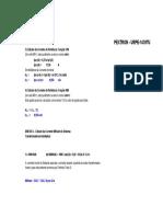 Calculo da corrente de partidas.pdf