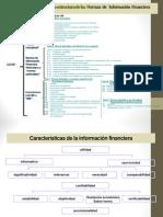 AAACuadroSinopticodelaestructura