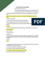 COST-MANAGEMENT-QUESTIONNAIRE_PCP.docx