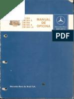 Manual_Motores_366.pdf