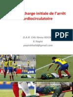COURS_arret_cardiaque Pr yaqini.pdf