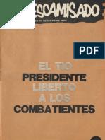 El_Descamisado_2