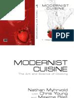Modernist-Cuisine-Vol.-1-Small.compressed.pdf