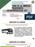 330184272-Foda-de-La-Empresa-de-Transportes.pptx