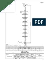 PLANO AISLADOR TIPO SUSPENSION Y ANCLAJE MODELO STGS-72.5 CL5.pdf