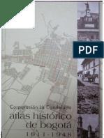Atlas_historico_bogota.pdf