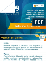 F5 301124 48 Presentacion Informe Ejecutivo