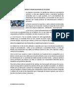 Empresa-comercializadora-de-celulares-etica.docx