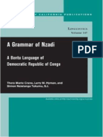 epdf.pub_a-grammar-of-nzadi-b865-a-bantu-language-of-democr.pdf
