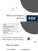 1. News and Feature Writing.pptx