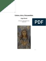 126658692-Ensayo-s-Re-Unidos.pdf