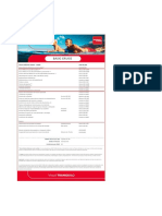 seguro-basico-asistencia.pdf