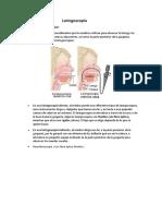 Laringoscopia.docx
