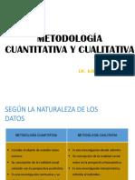 Metodologia Cuantitativa y Cualitativa[1311]