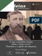 271cadernosihuideias.pdf