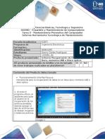 Tarea3 Informe Recuperacion de Datos DannyCortes