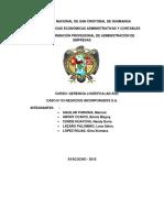 dokumen.tips_caso-logistica-03-negocios-incorporados.docx