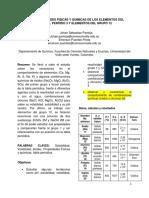 Informe_02 inorganica