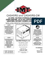 CAS45RS_CAS45RS-CW_Manual_20180101 (1).pdf