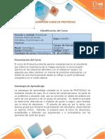 Presentación del Curso Protocolo.docx