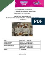 elaboracic3b3n-de-pan-azucarado-y-chocolate.pdf
