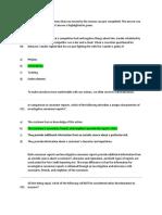Exam Ethical1.docx