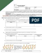 (Oa09) Evalacción Sumativa de Divisiones