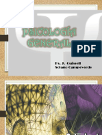 diapositivas Ps. General.pptx
