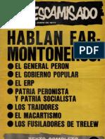 El_Descamisado_4