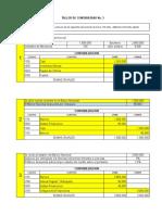 Taller Registros Contables (1)